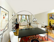 <strong>303 Greenwich St. #9A</strong>