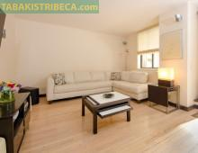 <strong>311 Greenwich St. #2B</strong>