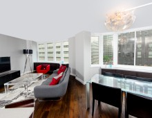 <strong>275 Greenwich St #6C</strong>