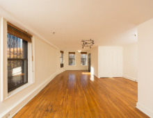 <strong>315 Greenwich St. #3A<br></strong>