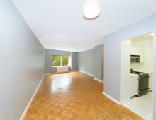 <strong>303 Greenwich St. #2B</strong>