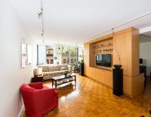 <strong>311 Greenwich St.  #7H</strong>