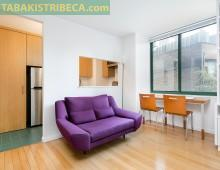 <strong>295 Greenwich St. #7O  <br></strong>