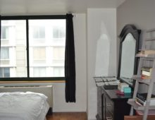 <strong>295 Greenwich St. #6J<br><br></strong>