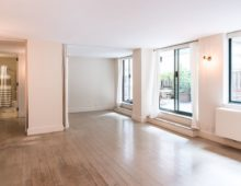 """<strong>311 Greenwich Street #2I   <span style=""""color: #449967;"""">$5,000</span><br><br></strong>"""